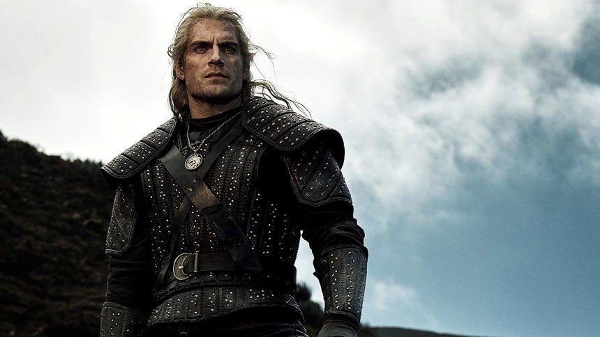 En qué orden se lee la saga de Geralt de Rivia