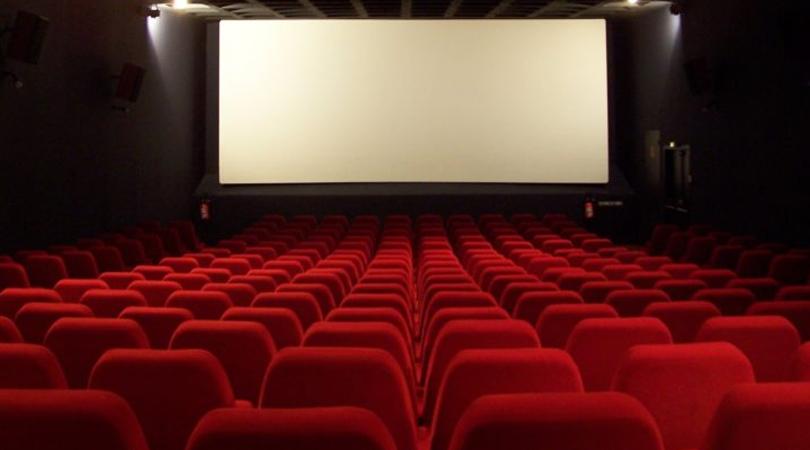 El futuro de los cines en tiempos de streaming