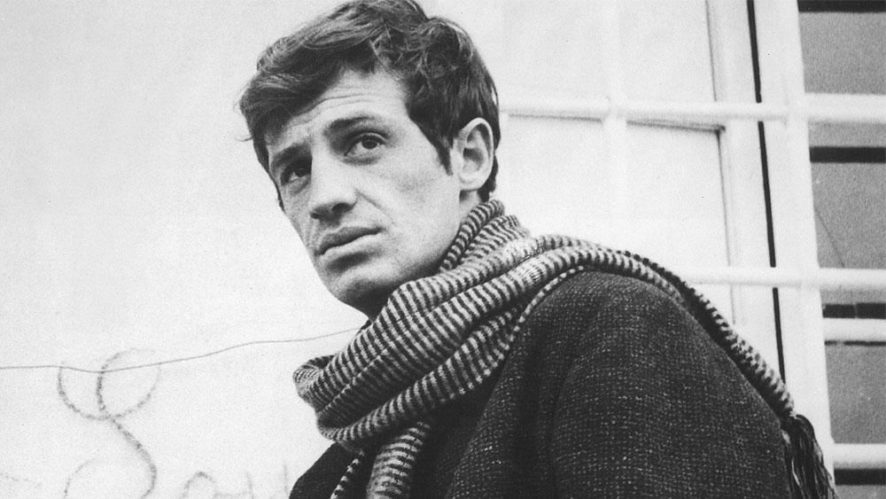 El último adiós a Jean-Paul Belmondo