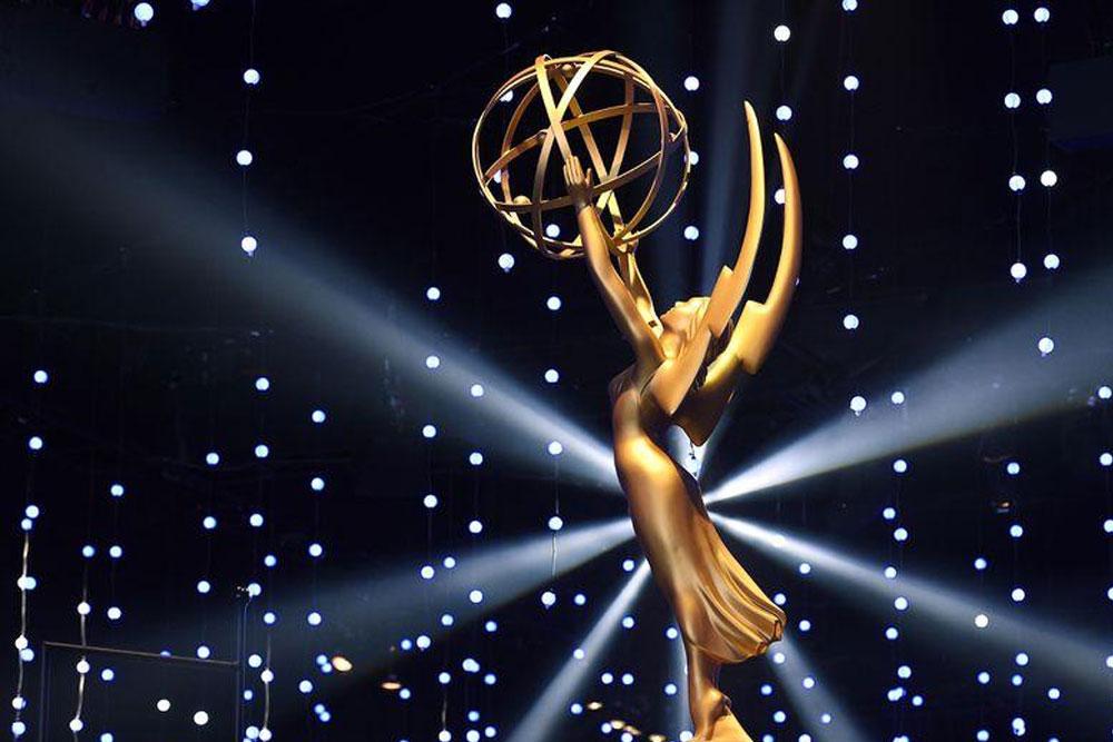 Premios Emmy 2021: Todas las series nominadas y los detalles de la ceremonia